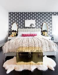 bedroom wallpaper design ideas. Source · Bedroom Wallpaper Design Ideas