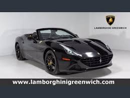 With the largest range of second hand ferrari cars across the uk, find the right car for you. Mah0sdoirfvskm