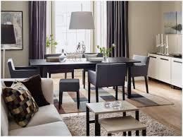 Dining Room Sets Ikea Amazing Nouveau 25 Incredible Ikea Small