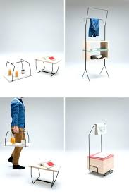 compatible furniture. Compatible Furniture Multi Use Maisonette Embellishment Functional Can Be A Trolley Tray And L