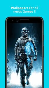 Here are only the best cod origins wallpapers. Hd Cod Wallpaper Duty 4k Backgrounds Wallpapers For Android Apk Download