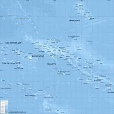 geography of french polynesia  wikipedia
