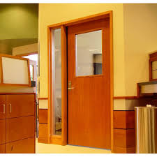 office doors interior. Plain Interior Fs 92 With Sd Lt Intended Office Doors Interior I