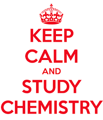 aqa as year a level chemistry inorganic chemistry learning grids  aqa c3 gcse chemistry help pack
