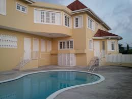home for in kingston jamaica with cherry gardens home for stroll property services 2