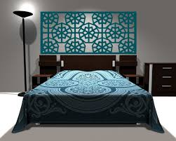 headboard wall decal for interesting headboard wall decal geometric wall decal dorm headboard images photos wall decor headboard