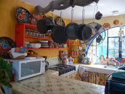 Mexican Kitchen Babsblog My Mexican Kitchen In San Miguel De Allende