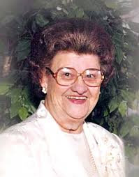 Virgie Mary Broussard Foreman | VermilionToday.com | Abbeville ...