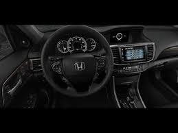 honda accord wallpaper. Exellent Accord How To Change The 20151617 Honda Accord Clock Wallpaper And Wallpaper
