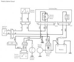 starting problem zl oa electric starter circuit large jpg