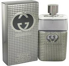 gucci perfume for men. gucci guilty stud cologne perfume for men