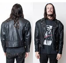 wilson leather motorcycle jacket cairoamani com