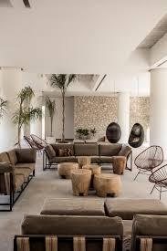 Casa Cook Interior Designer Casa Cook Rhodes Gyza