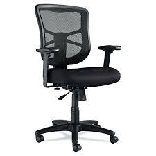 herman miller aeron chair b um size of seat chairs white chair b chair ergonomic chair herman miller aeron chair