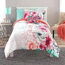 girl full size bedding sets girls full comforter set girls queen size bedding queen size