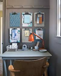 office room diy decoration blue. Storage Ideas For Home Office. Piles Of Paperwork Office Room Diy Decoration Blue D