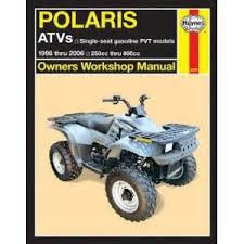 2000 polaris scrambler wiring diagram images scrambler wiring diagram polaris atv repair manuals
