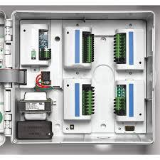 Rain Bird Esp Me Programming Chart Rain Bird Esp12lxmef 12 Station Controller W Flow Smart Mod