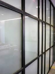 translucent glass wall 003