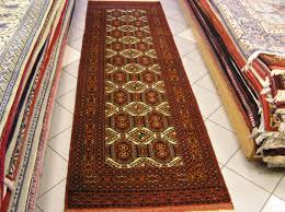 marco polo said in the 13th century here they make the most exquisite and beautiful rugs