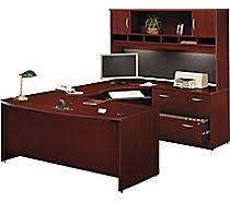 office desks staples. Smart Design Staples Office Desks Plain Ideas F