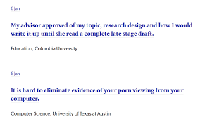 lol my thesis a tumblr blog for funny oversimplified thesis lol my thesis