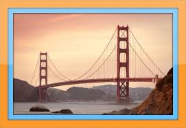 Photo Frames Online Add Borders And Frames To Pictures For Free