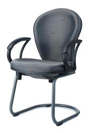 amazon chairs office. Office Chair Without Wheels Medium Size Of Cheapest Place To Buy Chairs Amazon