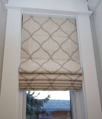 Roman Shades Bedroom Style Collection Awesome Inspiration Design