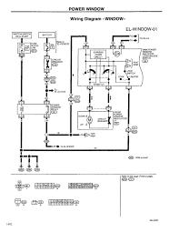 92 altima wiring diagram search for wiring diagrams \u2022 1997 nissan altima distributor wiring diagram 08 nissan pathfinder window wiring diagram schematic wire data u2022 rh clarityapp me nissan altima 2000