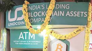 Coindcx starts crypto exchange in india; Bengaluru Two Founders Of Cryptocurrency Exchange Held India News The Indian Express