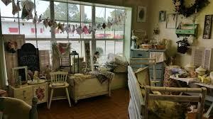 garden ridge home decor. Perfect Home Garden Ridge Home Store Inspirational 98 Decor Intended G