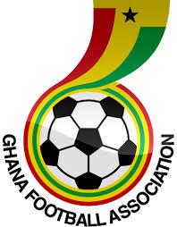 Nazionale di calcio del Ghana