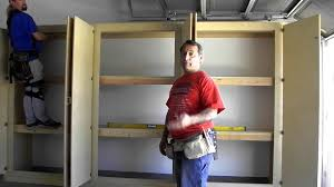 garage cabinet design plans garage storage ideas diy seasons of home
