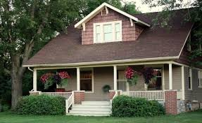 cottage style house plans. Image Of: Excellent Cottage Style House Plans S