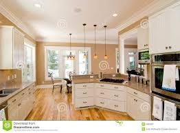 Of Beautiful Kitchen Beautiful Kitchen Royalty Free Stock Photography Image 5983287