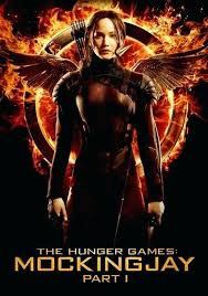 hunger games mockingjay part 2 dvd release date the hunger games part 1 on and ray hunger games mockingjay part 2 dvd uk hunger games mockingjay part 2