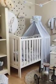 baby bedroom decorating ideas. Plain Bedroom 60 ModernChic Nursery U0026 Toddler Rooms Finabarnsaker For Baby Bedroom Decorating Ideas D
