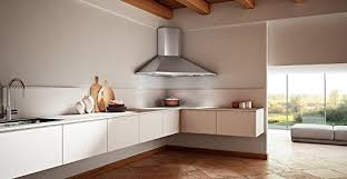Hotte Aspirante Faber Capot Dangle Solaris 100 Cm Amazonfr Gros