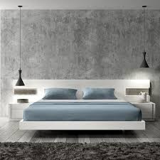modern bedroom furniture. To Sleep Well Is Relax. Modern Bedroom Furniture