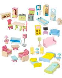 doll house furniture sets. Stunning Design Doll House Furniture Enjoyable Find The Best Deals On Dollhouse Set Of 35 Sets T