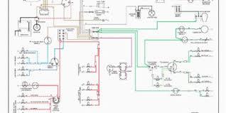 house wiring diagram pdf wiring diagram shrutiradio home electrical installation pdf at House Wiring Diagram Pdf