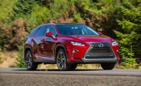 2018 lexus rx 350 interior. beautiful 350 2018lexusrx350review with 2018 lexus rx 350 interior