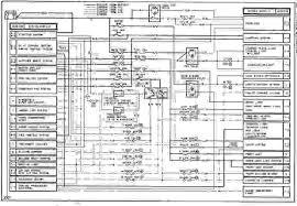 2001 mazda 626 wiring diagram wiring diagram user manual 2001 mazda 626 wiring diagram