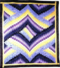 Bargello Heart Quilt Pattern Book Bargello Quilts Patterns Silk ... & ... Free Bargello Quilt Patterns Download Bargello Heart Quilt Pattern Book  Biscuits Bits And Bobs Bargello Quilts ... Adamdwight.com