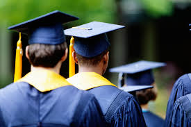 Furthering Your Education: Student Loan Advice
