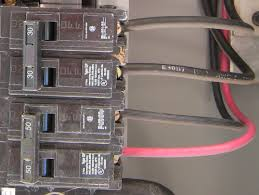 house wiring 220 outlet the wiring diagram house wiring 220 outlet vidim wiring diagram house wiring