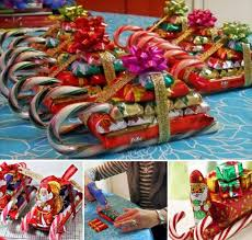 Best Christmas Gifts Ideas  GiftTreeChocolate For Christmas Gifts