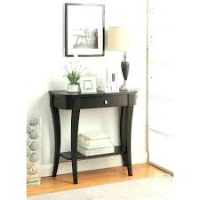lovely small decorative tables decorative tables marvelous small decorative tables medium size of console narrow console