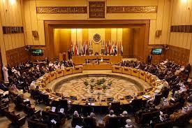 الدول العربية تدعو مجلس الأمن الدولي للاجتماع بشأن سد النهضة الإثيوبي - RT  Arabic